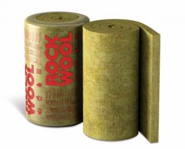 Akmens vata MULTIROCK ROLL 100x1000x9000 dembliai