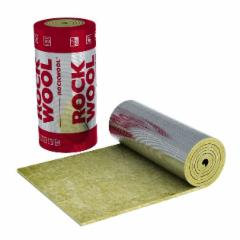 KLIMAFIX -Lamella Mat 30/8000/1000 Technical insulation rock wool
