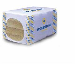Essentia PLATE 50x610x1250mm Shared construction insulation