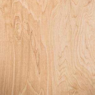 Laminated plywood 9x1500x3000 mm L/L II (4,5 kv. m.)