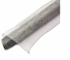 Woven mesh 5.0x1.0x1000 Fences nets woven galvanized