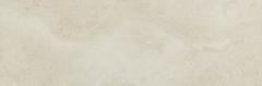 24.7*75 ADANA BIANCO MAT, stone tile
