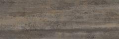 24.7*75 MENFI BROWN MAT, akmens masės plytelė