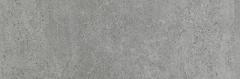 24.7*75 OPTIMAL ANTRACITE MAT, akmens masės plytelė