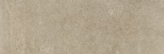 24.7*75 OPTIMAL BEIGE MAT, stone tile
