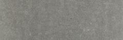 24.7*75 OPTIMAL GRAFIT MAT, akmens masės plytelė