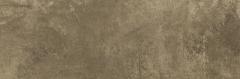 24.7*75 SCRATCH BROWN MAT, stone tile