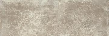 24.7*75 TRAKT BEIGE MAT, stone tile