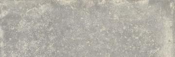24.7*75 TRAKT GRYS MAT, akmens masės plytelė