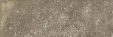 24.7*75 TRAKT UMBRA MAT, stone tile