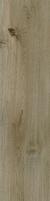 24.8*100 MADEIRA TITANIUM LAPPATO, akmens masės plytelė Akmens masės apdailos plytelės