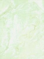 25*33.3 YASMINA ZEFIR, tile Ceramic decoration tile