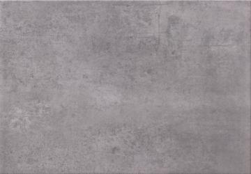25*36 S- JASMIN GRAFIT, plytelė
