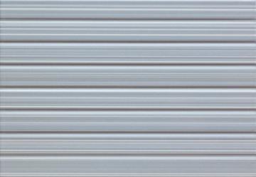 25*36 S- KIRIBATI NIEBIESKA (BLUE), plytelė