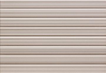 25*36 S- KIRIBATI SZARA (GREY), plytelė