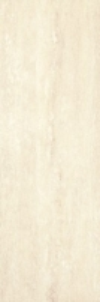 25*75 CASSINIA BEIGE, tile
