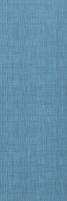 25*75 TOLIO BLUE, tile