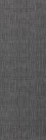 25*75 TOLIO GRYS, tile