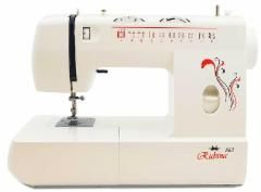 Sewing machines RUBINA KP883 Sewing machines