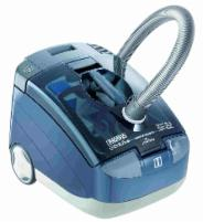 Vacuum cleaner THOMAS Genius S1 Vacuum cleaners