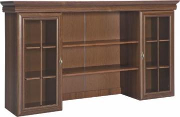 Vitrina Kora KN5 (viršutinė) Furniture collection kora