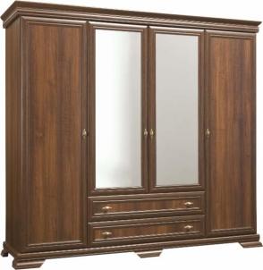 Spinta Kora KS3 Furniture collection kora