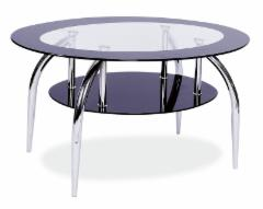 Small table Loja Website tables