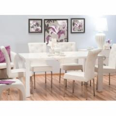 Coffee table Montego C Website tables