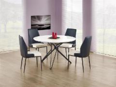 Table Pixel Dining room tables