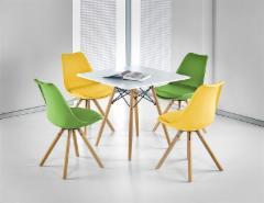Table Prometheus kwadrat Dining room tables
