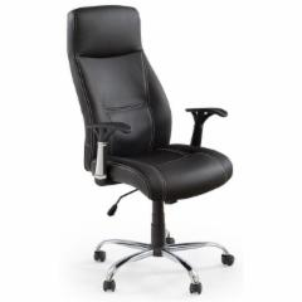 Biuro kėdė LINCOLN Baldai sandėlyje.
