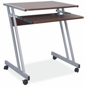 Kompiuterio stalas B-233 Darbo stalai