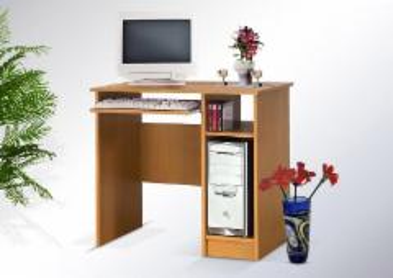 Rašomasis stalas Mini Darbo stalai