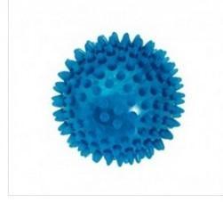 Masažo kamuoliukai 'Reflexball' Masāžas rīku