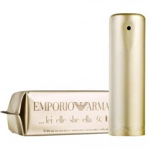 Parfumuotas vanduo Giorgio Armani Emporio EDP 50ml (testeris)
