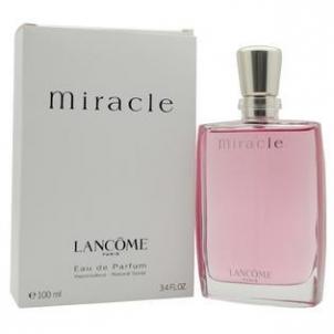 Lancome Miracle EDP 100ml (tester) Perfume for women