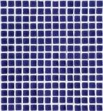 27.6*29.5 MS- BARCELONA 7A, mozaika