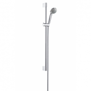 27763000 CROMETTA 85 VARIO/UNICA'CROMETTA, dušo komplektas, 65cm Shower faucets