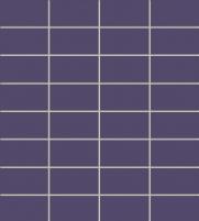 29.5*32.7 MSP-VIOLET, mozaika