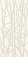 29.5*59.5 ADILIO BIANCO TREE DECOR STR, tile