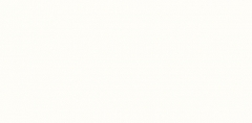 29.5*59.5 ESTEN BIANCO, tile