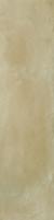 29.8*119.8 TIGUA BEIGE MAT, akmens masės plytelė