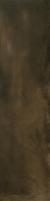 29.8*119.8 TIGUA BROWN MAT, akmens masės plytelė