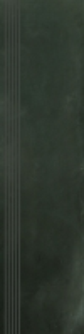 29.8*119.8 TIGUA GRAFIT STOP MAT, ak. m. pakopa