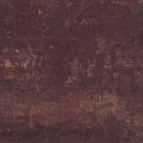 29.8*29.8 MISTRAL BROWN MAT, ak. m. tile