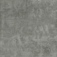 29.8*29.8 MISTRAL GRAFIT MAT, akmens masės plytelė Akmens masės apdailos plytelės