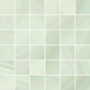 29.8*29.8 MOZ AGAT NATURALE LAPPATO B (4.8*4.8), ak. m. mozaika
