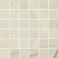 29.8*29.8 MOZ AGAT ROSSO LAPPATO B (4.8*4.8), ak. m. mozaika