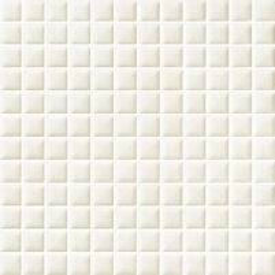 29.8*29.8 MOZ ANTONELLA BIANCO (2.3*2.3), mozaika