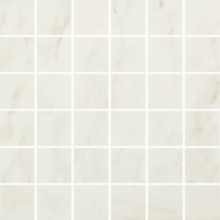 29.8*29.8 MOZ CALACATTA LAPPATO B (4.8*4.8), ak. m. mozaika